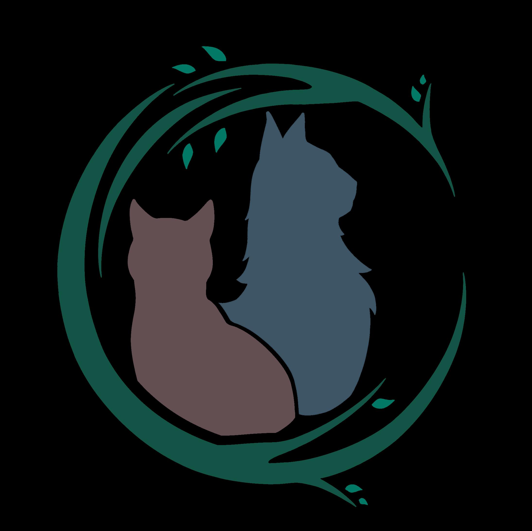 Kels' Cats